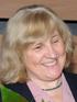 Portrait of Alena Pichova