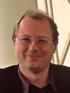 Portrait of Florian F  Bauer