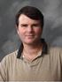 Portrait of Stephan  Witt