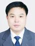 Portrait of Yu-Zhong  Zhang