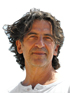 Portrait of Luis  Rokeach