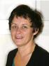 Portrait of Sylvie  Dequin