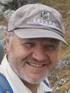 Portrait of Karl  Kuchler