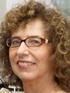 Portrait of Susan W  Liebman