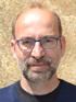 Portrait of Marco R.  Oggioni
