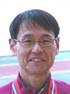 Portrait of Yoshikazu Ohya