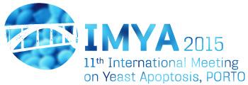 logo-imya11