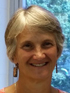 Portrait of Diana M.  Downs
