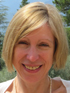 Portrait of Jane Mellor