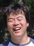 Portrait of Shin  Kurihara