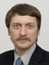 Portrait of Steffen  Rupp