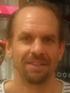 Portrait of Dean  Goodman