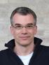 Portrait of Matthias  Heinemann