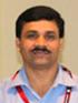 Portrait of Narottam  Acharya