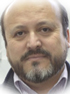 Portrait of Roberto  Vidal Alvarez