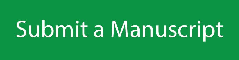 Submit a Manuscript