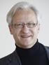 Portrait of Heinz D  Osiewacz