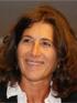 Portrait of Paola  Goffrini