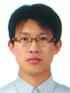 Portrait of Chul-Su  Yang