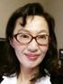 Portrait of Reiko  Sugiura
